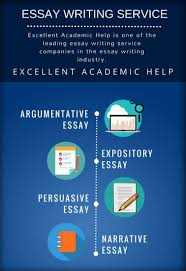 academic essay writers custom academic writing services best  cheap essay writing service by expert essay writers