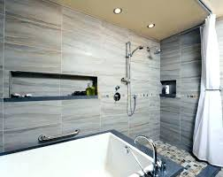 bath and shower combo bathtub shower combination how you can make the tub shower combo work