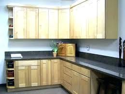 ready kitchen cabinets ready made kitchen cabinets ready kitchen cabinets ready made kitchen cabinets in kenya