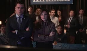 Designated Survivor season 4: How could Emily Rhodes return?