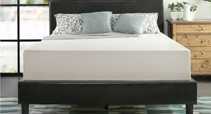 mattress in a box twin. full size of mattress:memory foam mattress in a box bm amazing memory twin n