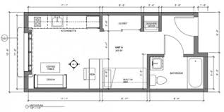 micro apartments floor plans.  Floor Luxurius Micro Apartments Floor Plans On Simple Home Interior Design  Throughout C
