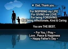 Dad Inspirational Quotes Inspiration Father's Day Quotes 48 Famous Quotes About Fathers