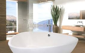 two person soaker tubs trendy two person bathtubs two person soaking tub two person freestanding soaker two person soaker tubs