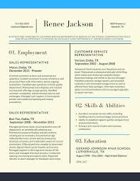 Word Resume Templates 2017 Resume Templates Word 100 Professional Resume Template 100 42