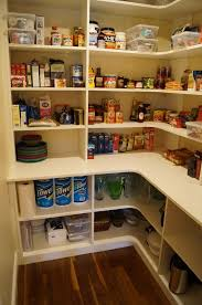 Astonishing How To Build Pantry Shelves Plain Decoration Walk In Shelving  Plans
