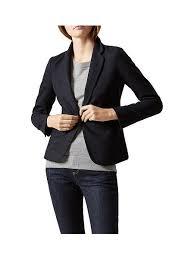 Women Clothing For Womens Beige Jacket Daubury Craghoppers Quilted ... & For Womens Velvet Grey Grey Mint Faux Fur Biker Gilet Gilet Adamdwight.com