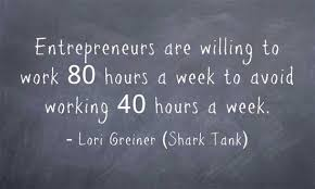 Motivational Quotes For Entrepreneurs Inspiration 48 Inspirational Quotes For Entrepreneurs