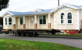 Mobile Home Insurance Quote