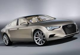 audi new car release dates2016 Audi A8 Release Date and Price  httpwwwautocarkrcom