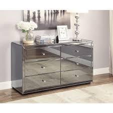 smoked mirrored furniture. Smoked Mirrored Furniture R