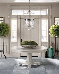 tall foyer table. Tall Round Foyer Table Entry Tables Images Tabl On