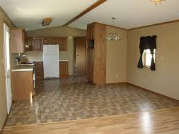 Single Wide Mobile Home Kitchen Remodel Kitchen Ideas For Single Wide Mobile Homes House Decor