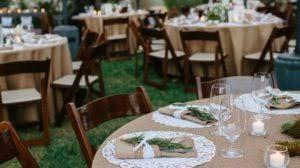 wedding reception ideas 18. Ascent Your Garden Wedding Reception Ideas 18