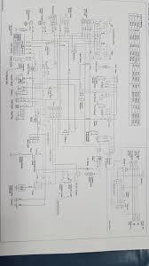light wiring diagram kubota l3300 light automotive wiring diagrams