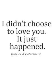 Forbidden Love Quotes Cool The 48 Reason You're Not His Priority Anymore Ͻ� QUOTES