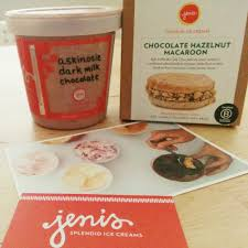 photo of jeni s splendid ice creams chicago il united states redeem my