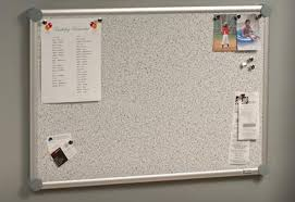 office cork boards. Cork Board Ideas For Your Home And Office Boards I