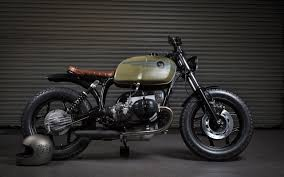 cafe racer design cafe racer motorcycle showcase made possible