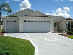 garage door opener installation cost full size of garage cost to replace garage door home garage door opener s sears
