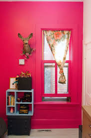 Hot Pink Bedroom Paint 132 Best Style Inspiration Images On Pinterest
