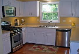 mobile home kitchen cabinets remodel single wide mobile home remodel ideas