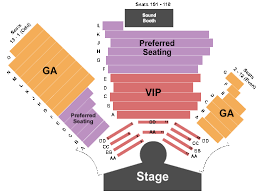 Vegas The Show Saxe Theater Seating Chart Las Vegas Theatre Tickets Zero Fees Payment Plans