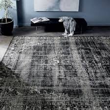 home and furniture glamorous distressed rugs at turkish teal rug faded persian cozy chicago distressed