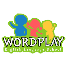 Jolly phonics is the first program i have used that i truly love. Jolly Phonics Listening Reading Worksheets Group 2 Flashcards Quizlet
