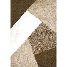 modern carpet texture. Texture Rug Modern Carpet Home Shag Pattern Seamless .
