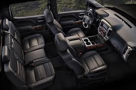 2015 gmc acadia interior. 2015 gmc sierra 2500 interior automotive acadia