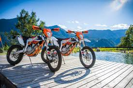 2018 ktm freeride 250 f. Wonderful 250 For 2018 Ktm Freeride 250 F