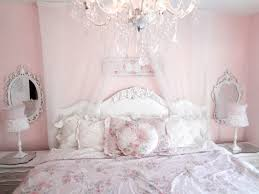 shabby chic bedroom furniture set. Full Size Of Bedroom Shabby Chic Sets Gray And Vintage Furniture Set