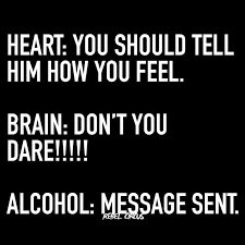 Extraordinary Drinking Alcohol Quotes Quotes About Alcohol New The 24 Best Funny Alcohol Quotes Ideas On 16