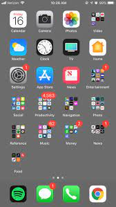 These iPhone Wallpapers Willmake Your ...