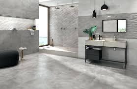 marble effect matt grey wall tiles large bathroom marble effect matt grey wall tiles large bathroom