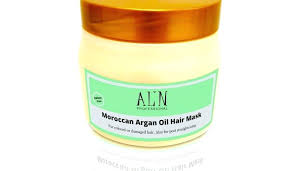 Argan Oil For Hair Color 4ch Products Walmart In Sri Lanka