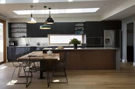 freedom furniture kitchens. industrial kitchen freedom furniture kitchens