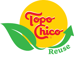 topo chico i love you the very most