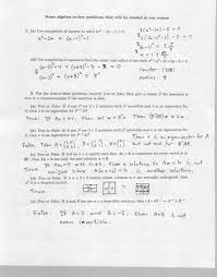 geometry  solutions page 1