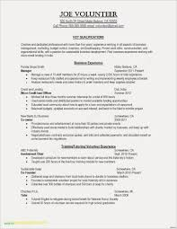Warehouse Resume Sample Examples Free Resume Examples