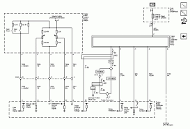 alpha boiler wiring diagram trusted wiring diagrams 7 new alpha boiler wiring diagram pics electrical wiring diagram boiler thermostat wiring diagram alpha boiler wiring diagram