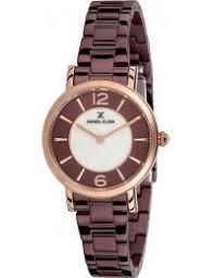 <b>Часы</b> Daniel Klein купить в Санкт-Петербурге - оригинал в ...