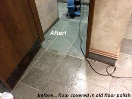 let s face it in this day and age we all have a million and one things to get done let pcs of niagara take one more hassle off your mind our tile