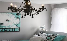 modern bedroom chandeliers. Full Size Of Chandelier:contemporary Chandeliers Uk Crystal Free Reference For Home And Large Hanging Modern Bedroom