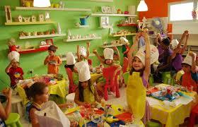 outdoor activities for kids. 15 Fun Indoor And Outdoor Activities For Kids