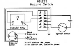 auto electrical wiring diagrams free pdf wiring diagram free wiring diagrams for ford at Free Electrical Wiring Diagrams Automotive