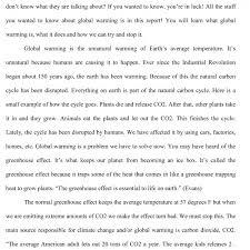 Short College Essay High School Essays English Essay Story Also Reflective Essay