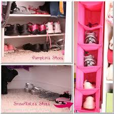 kids closet organizer system. Kids Closet Organizer System