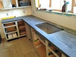 sealer for concrete countertops concrete concrete sealer concrete food safe concrete countertop sealer home